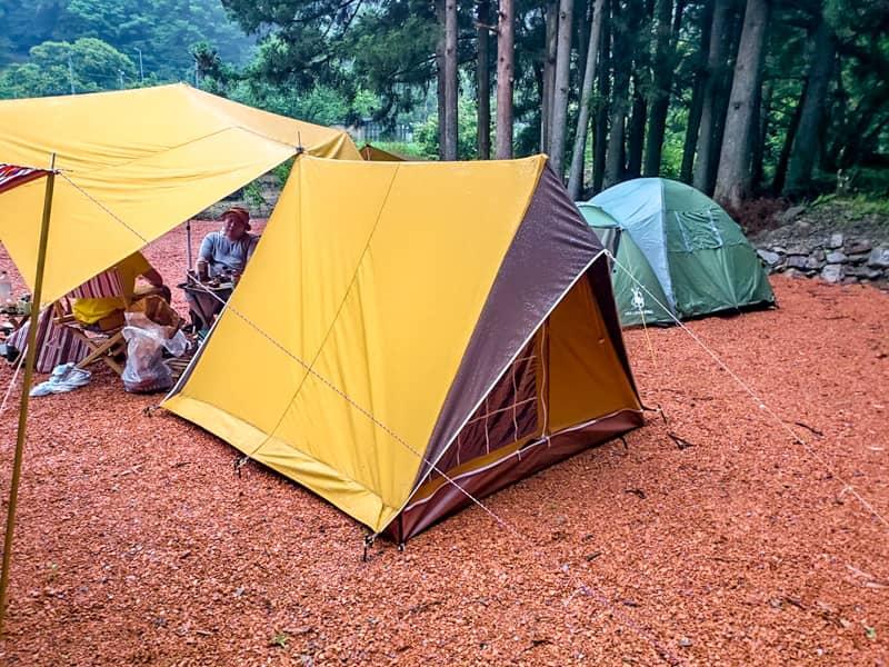 https://camp-quests.com//wp-content/uploads20200618_180605