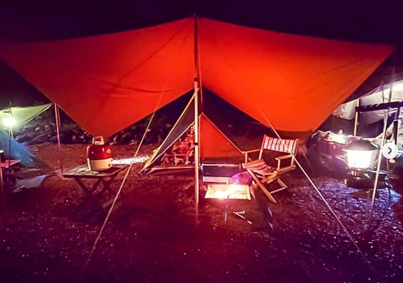 https://camp-quests.com//wp-content/uploadsSnapCrab_NoName_2020-7-7_17-45-38_No-00