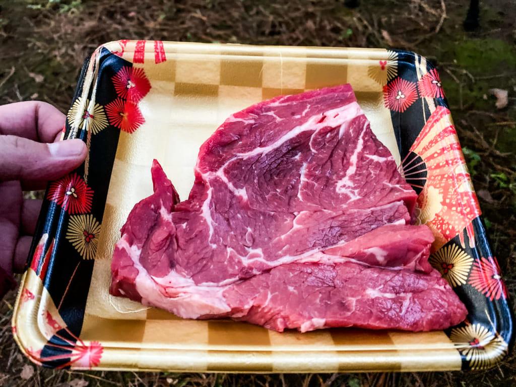/スーパーで買ったステーキ肉-1024x768
