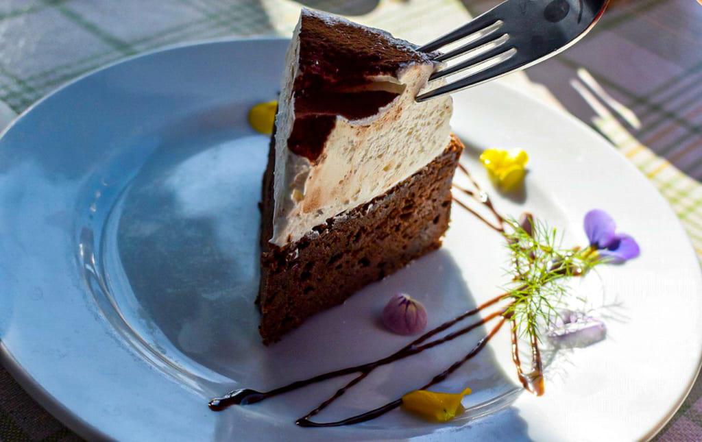 /チョコレートケーキ-1024x645