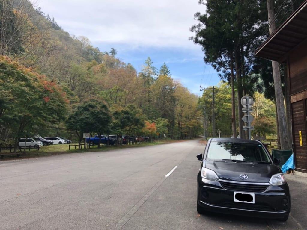 /レンタカーでキャンプに挑戦-1024x768