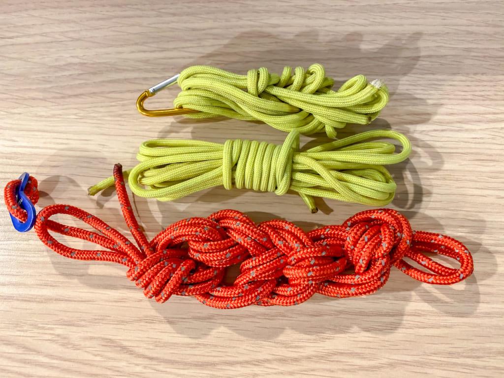 /ロープのまとめ方-1024x768