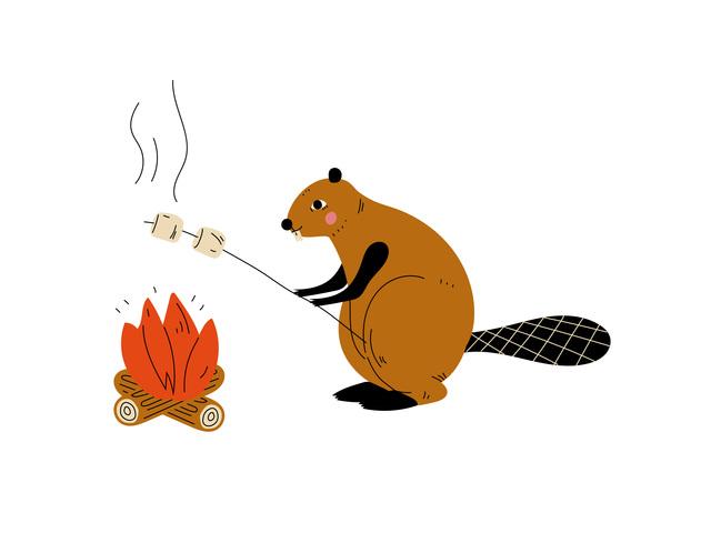 /冬は火の元に注意