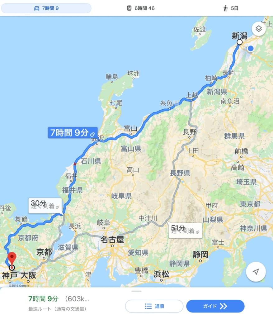 /初日のルート1-877x1024