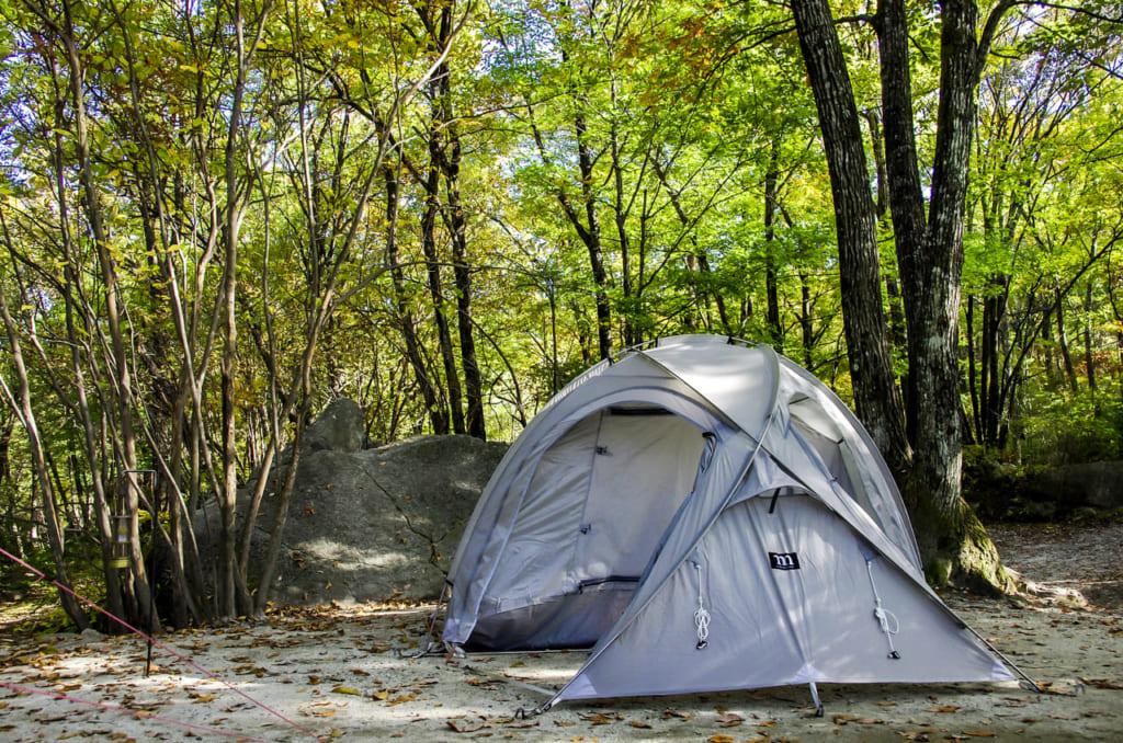 /南アルプス三景園オートキャンプ場のココが素敵-1024x678
