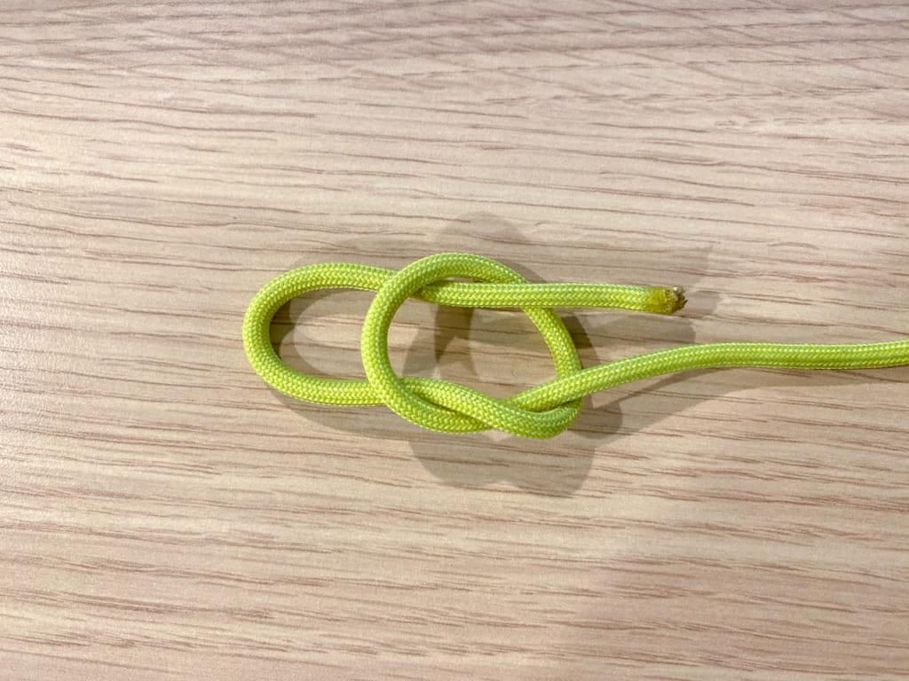 /引き解け結びの結び方2-1024x768