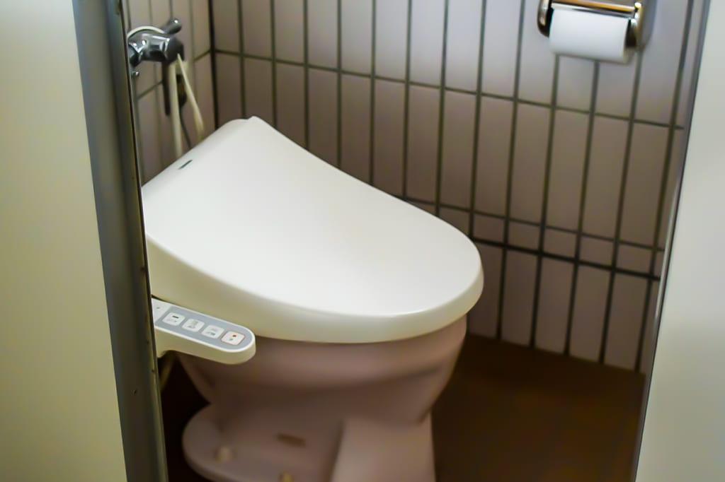 /洋式の水洗トイレ-1024x682