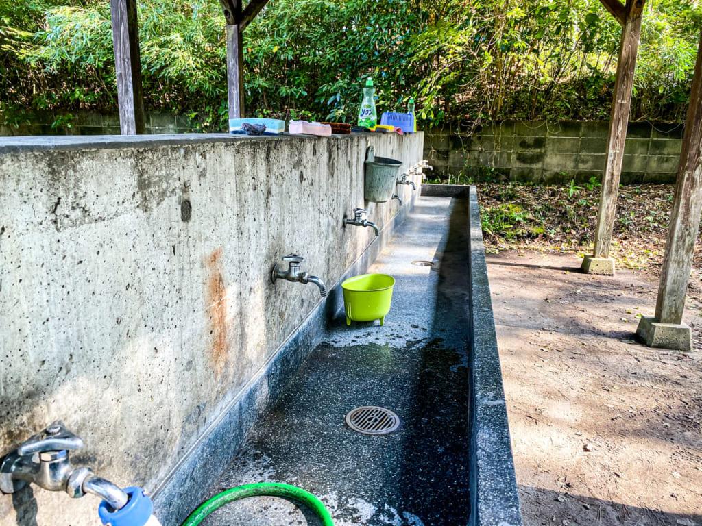 /清潔な水場-1024x768