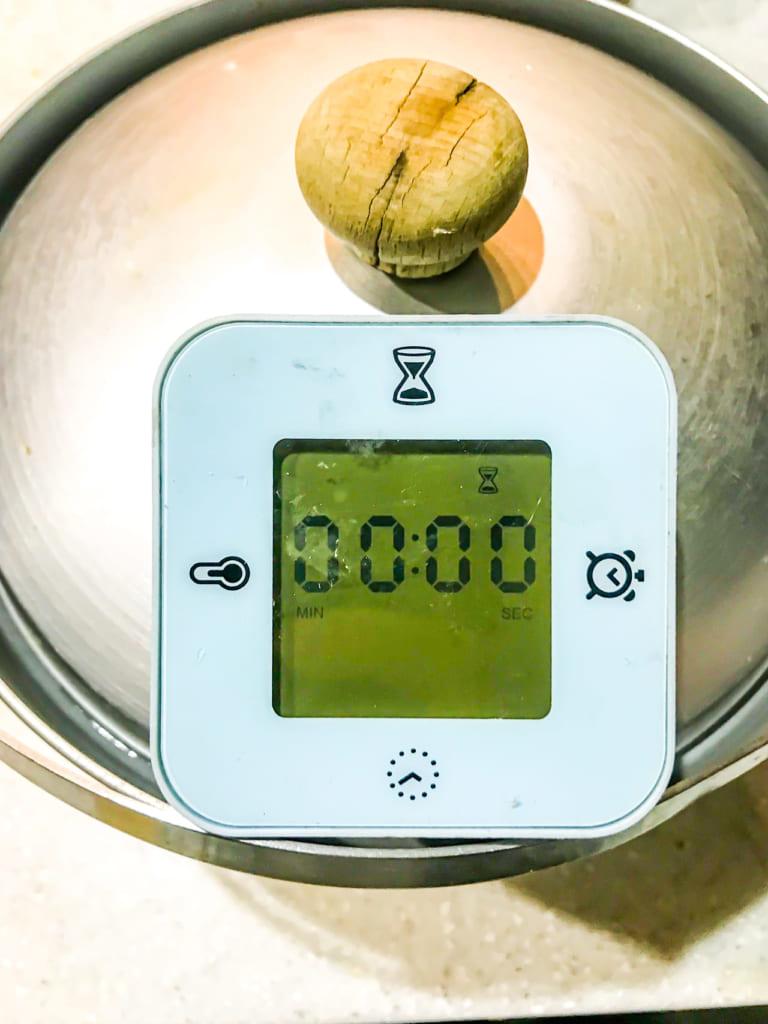 /炊飯時間の目安は1時間-768x1024