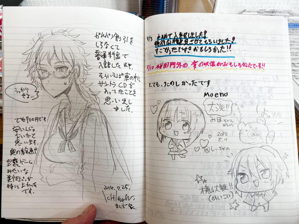 /絵の上手いアニメファン-1024x768