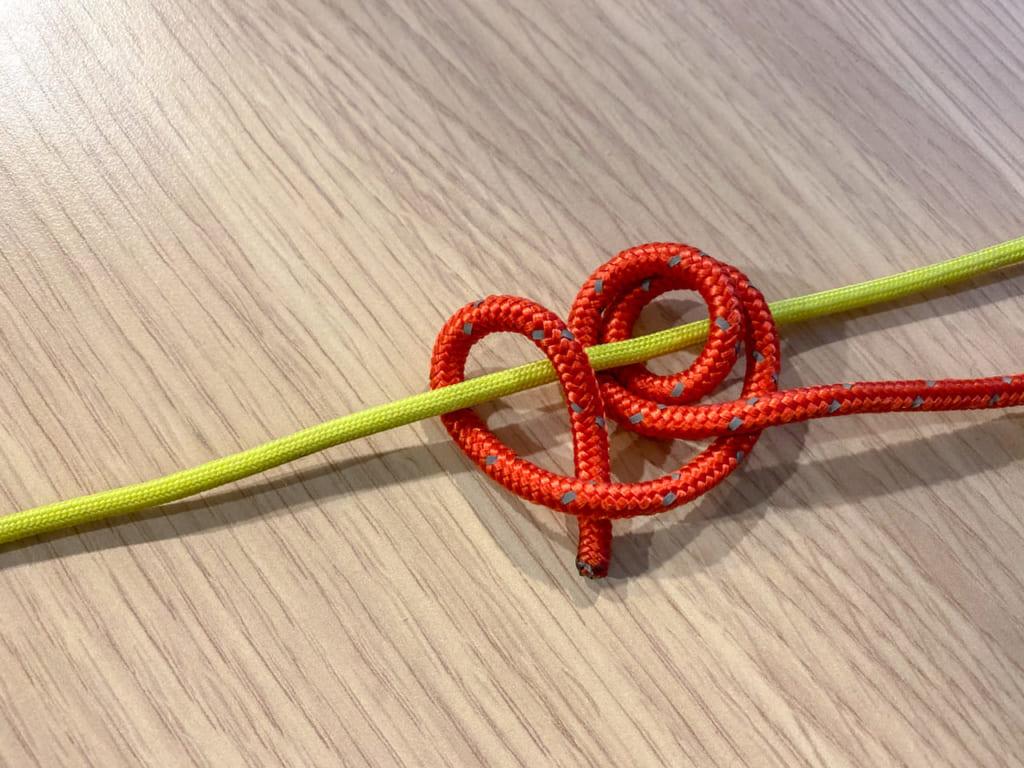 /自在結びの結び方3-1024x768