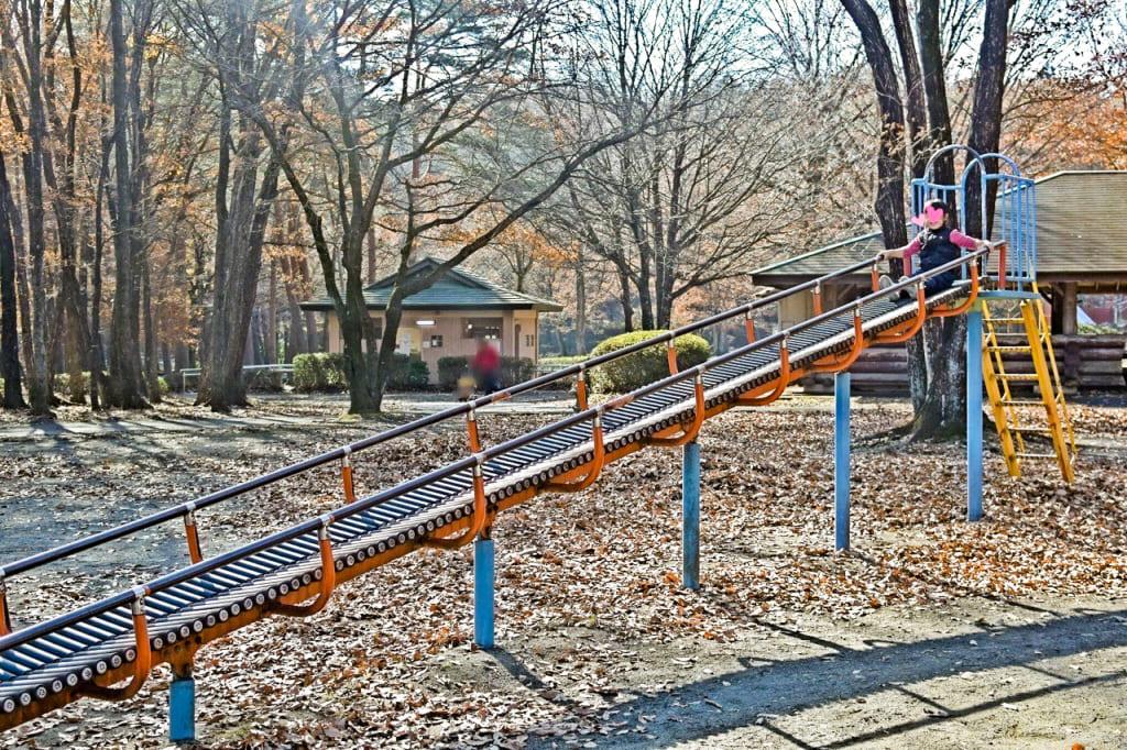 /那須野が原公園のはらっぱ-1024x682