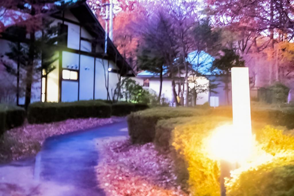 /那須野が原公園オートキャンプ場の温泉施設-1024x682