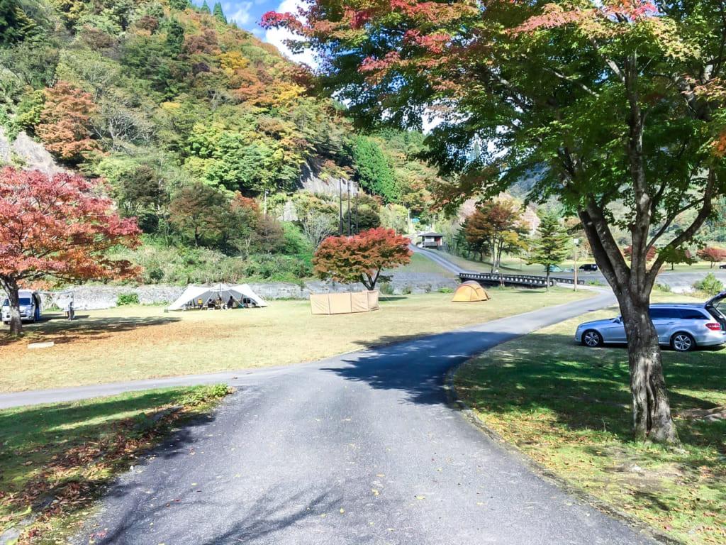 麻那姫湖青少年旅行村はコストパフォーマンスが高い-1024x768