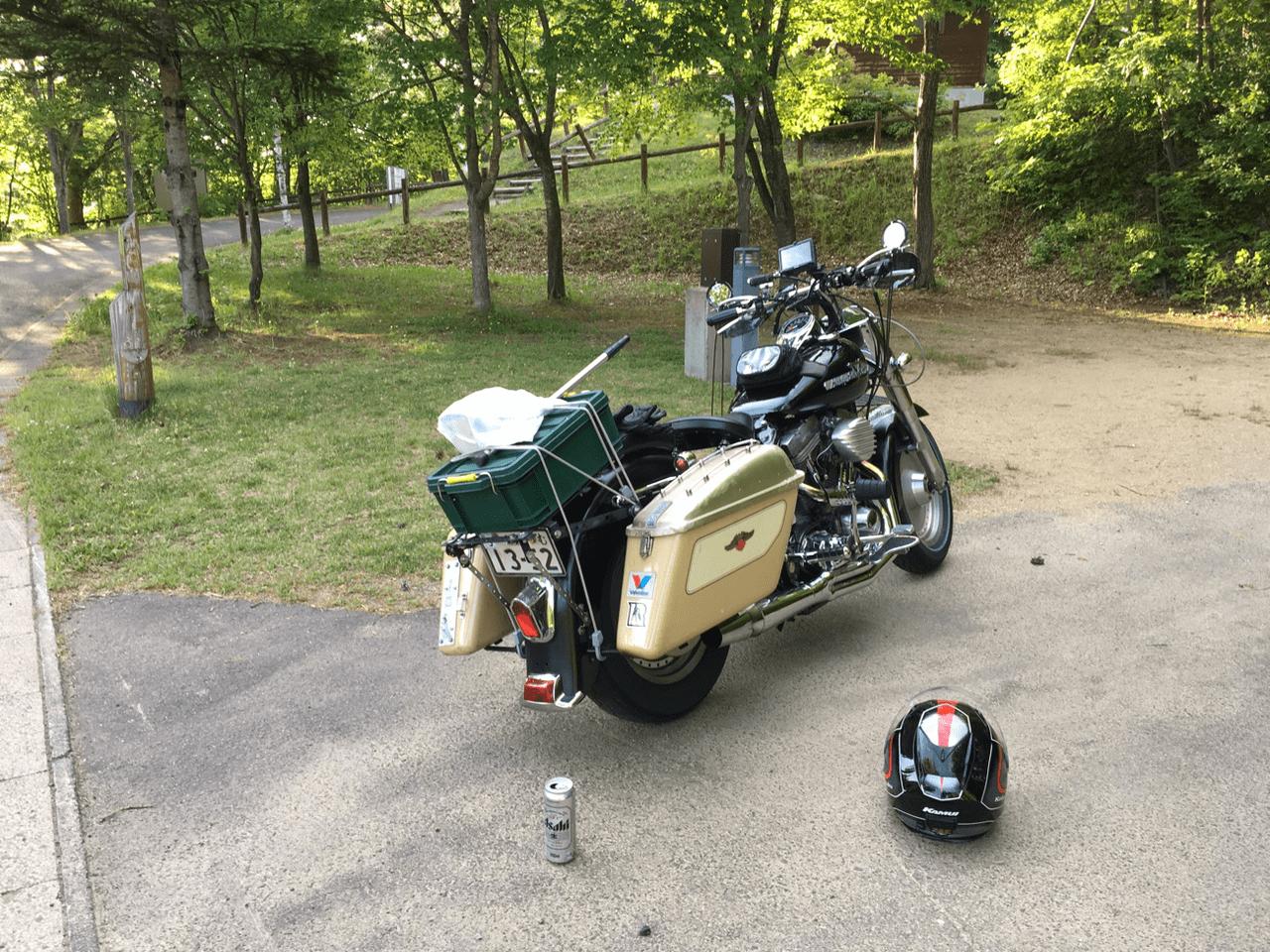 /1060-camp-bike