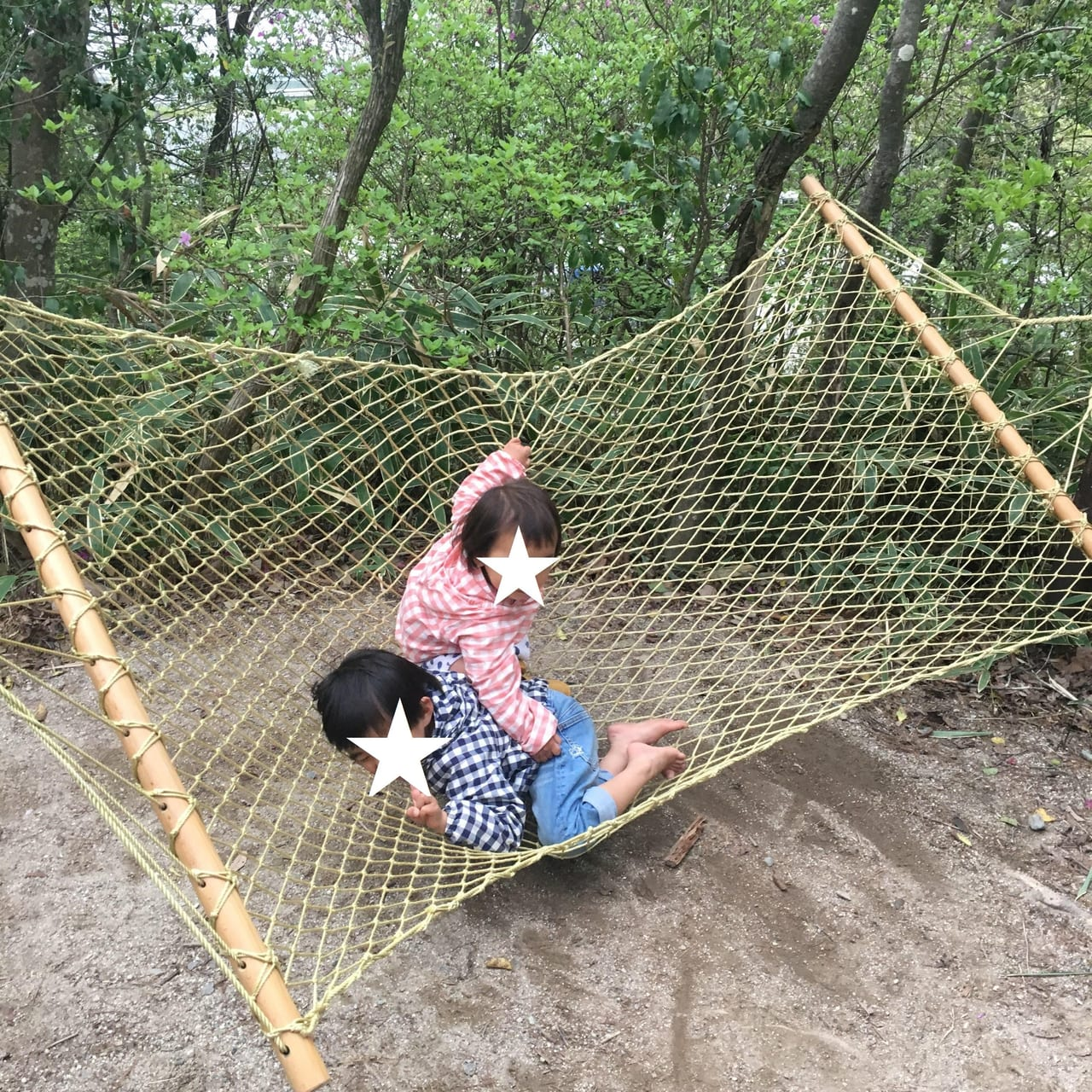 /1083-hammock-kids