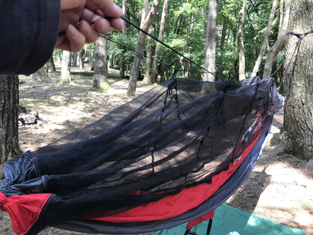 /1111-easthills-outdoors-hammock21