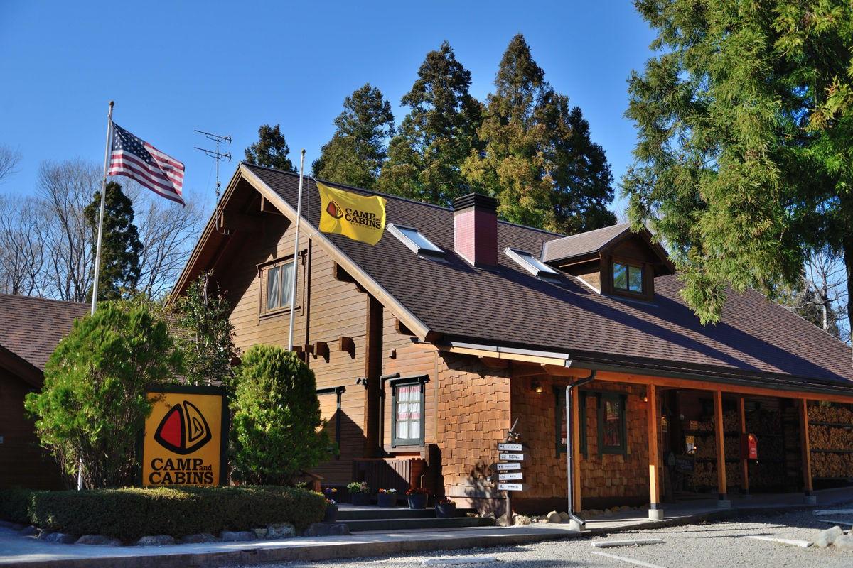 /1185-camp-cabins05