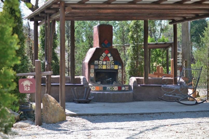 /1185-camp-cabins15