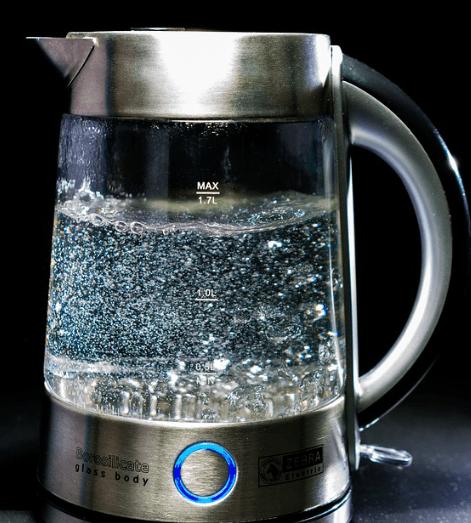 /1211-kettle