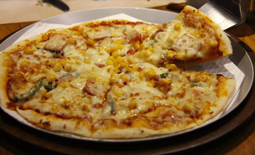 /1211-piza