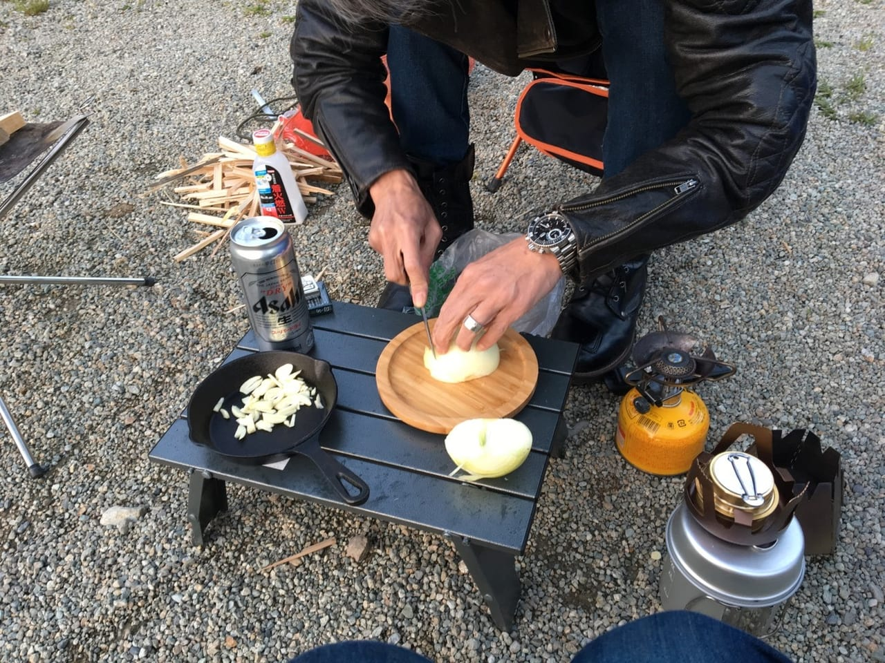 /1247-outdoor-cuisine-at-shiobara-green-village