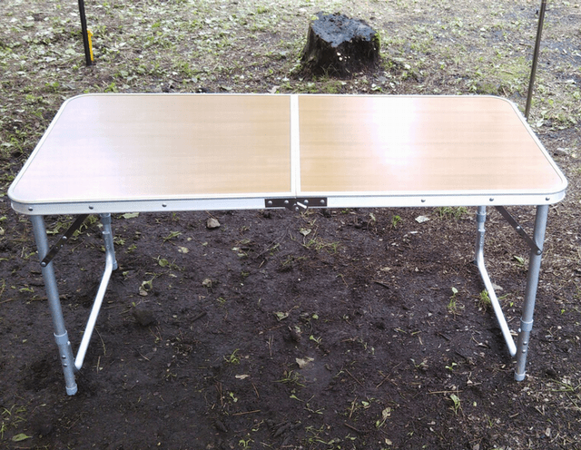 1001-outdoor-table01