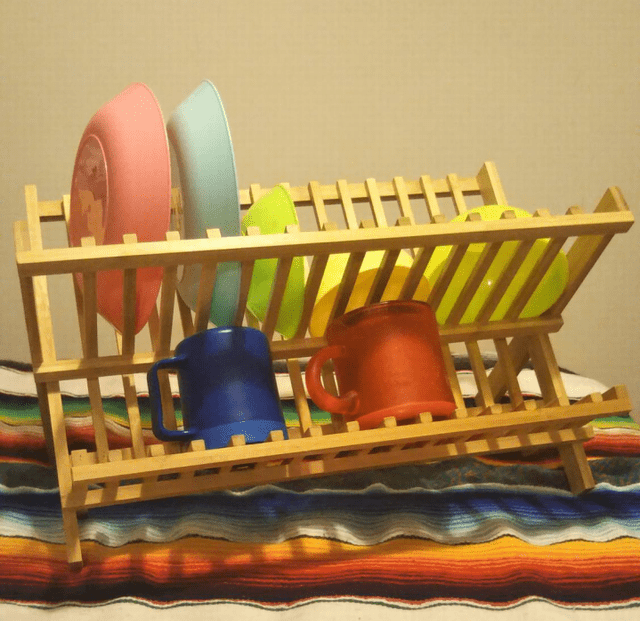 1001-table-rack