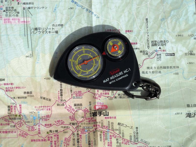 226-mapmeasure