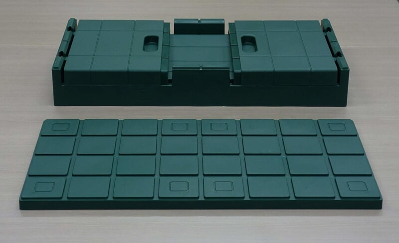 403-imd-skgc-g-02