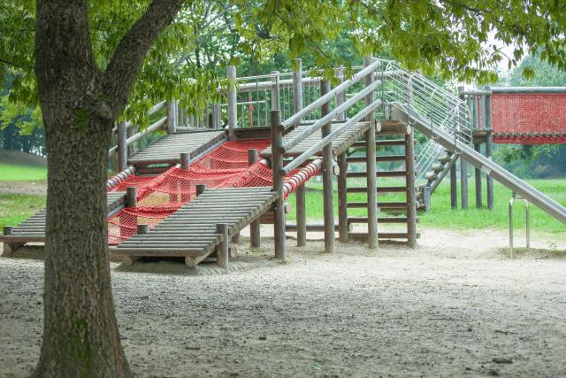 404-playground-01