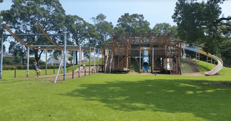 404-playground-02