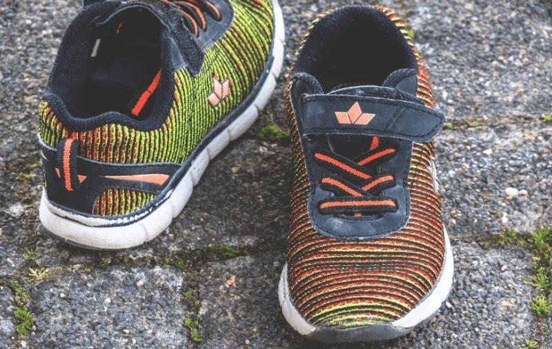 404-shoes