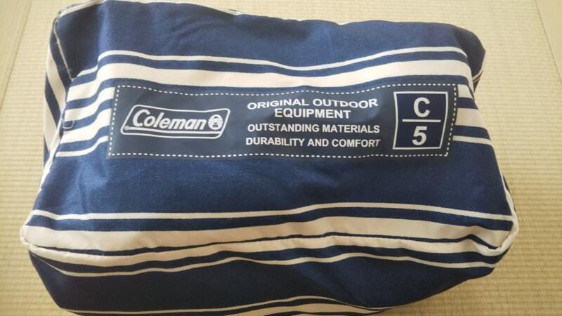 57-coleman2000031099