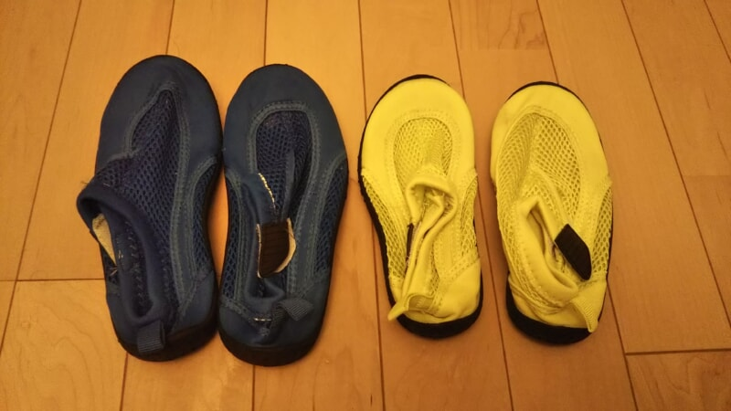 57-shoes