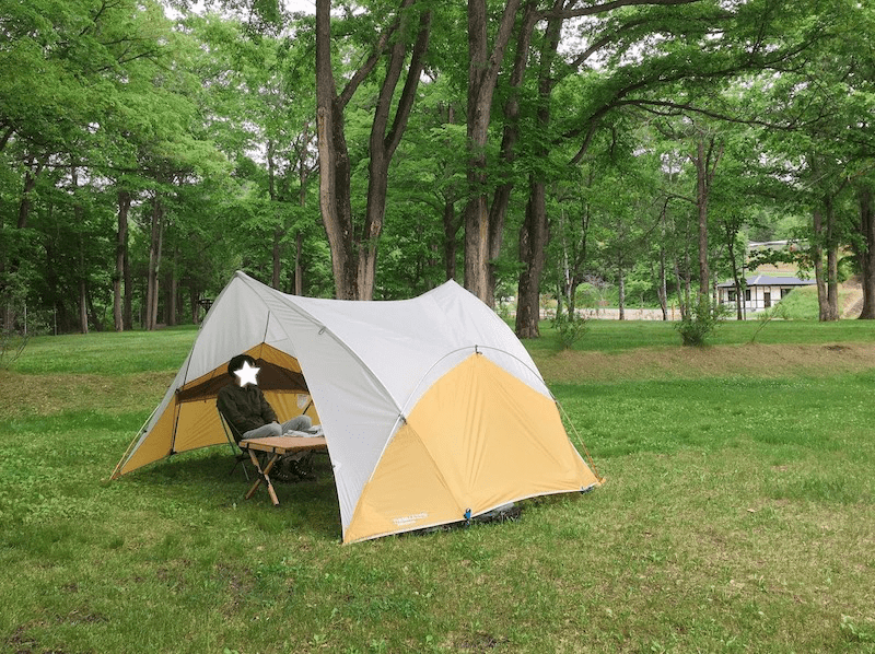 600-thermarest-arrowspace-shelter