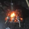 焚き火台をフル活用してロマンを実現!ワンランク上のキャンプのために