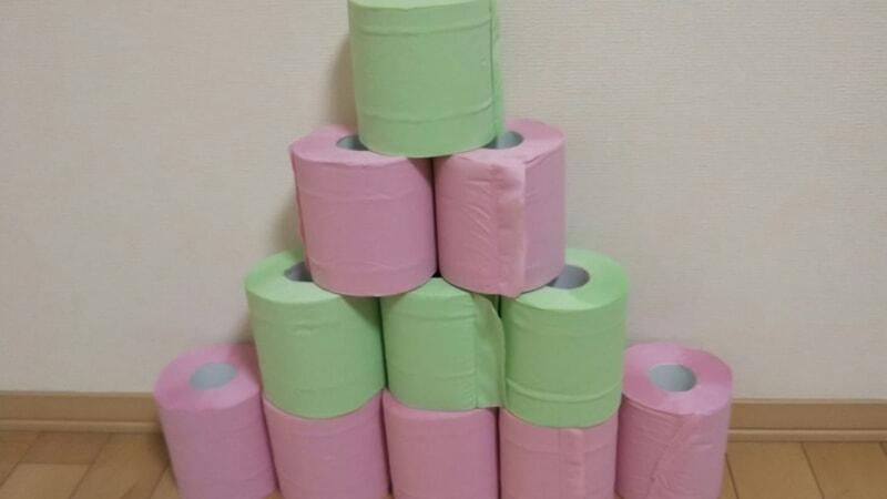 744-toilet-paper