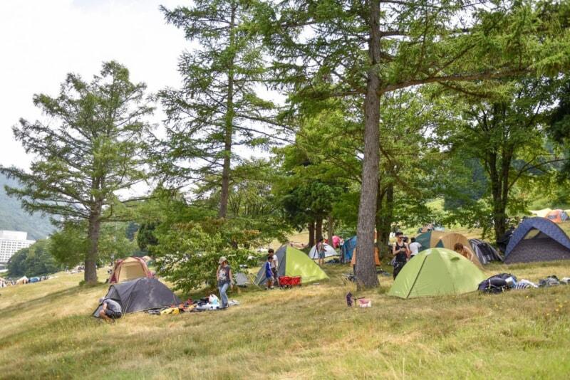 765-fujirock-camp