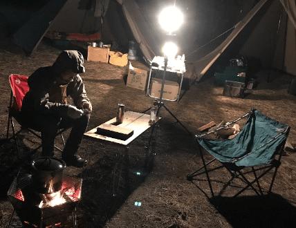 810-takibi-camp