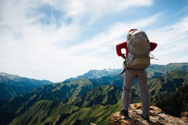 834-backpacker