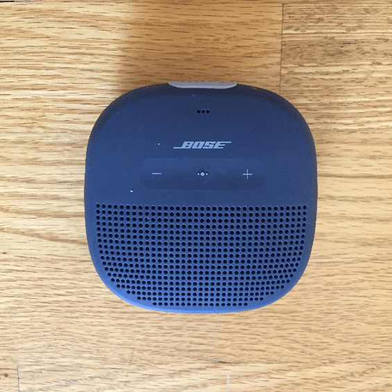 890-bose-soundlink-micro-bluetooth-speaker