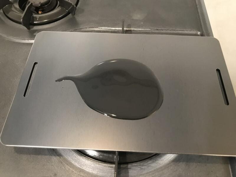 910-910-plate-seasoning04