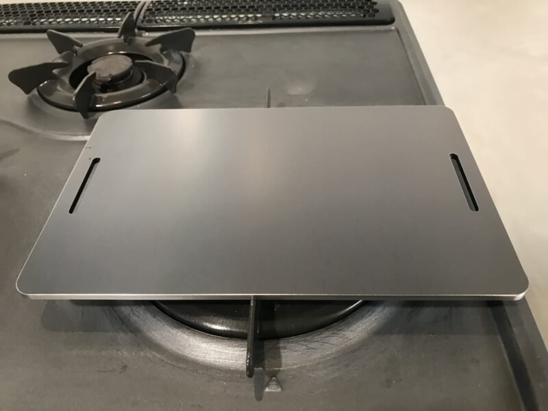 910-dod-ohitorisamabbqgrillplate-stove