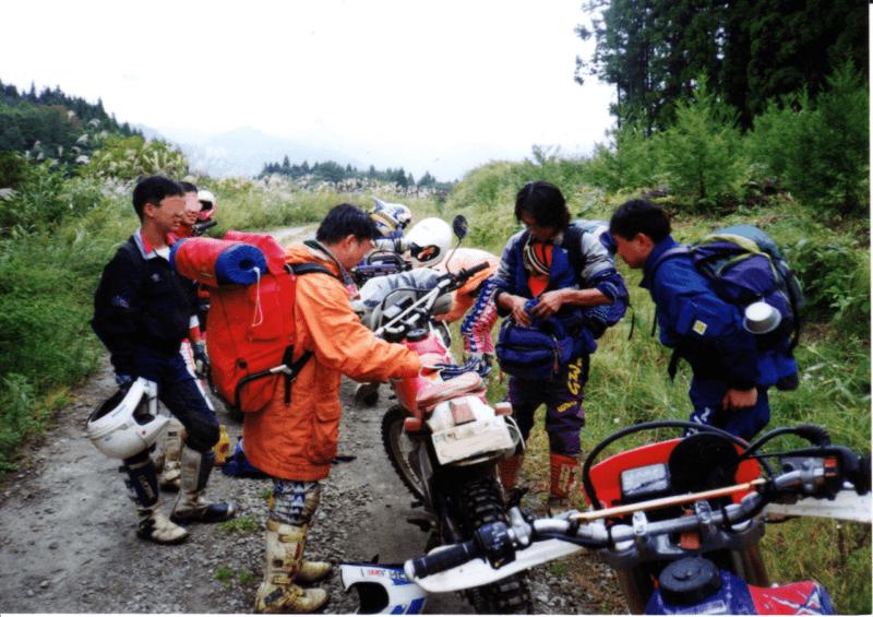 953-izumigatake-forest-road-touring