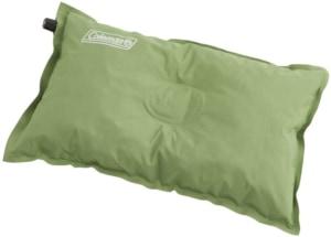 コールマンキャンプ用枕-300x215