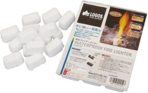 着火剤-300x188