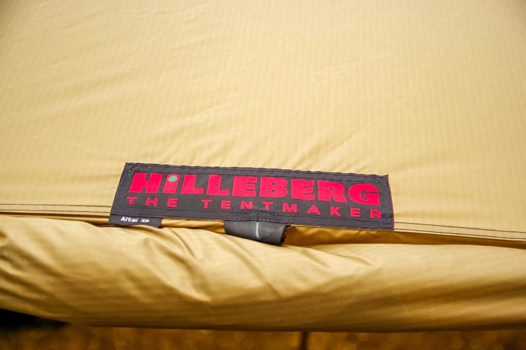 「HILLEBERG(ヒルバーグ)」について-1024x682