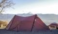 【失敗から学んだ冬キャンプの装備】初心者はこれから始めてみよう