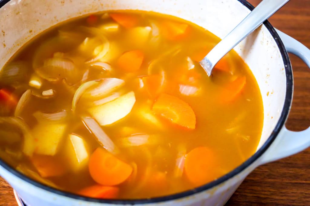 和風カレースープ-1024x682